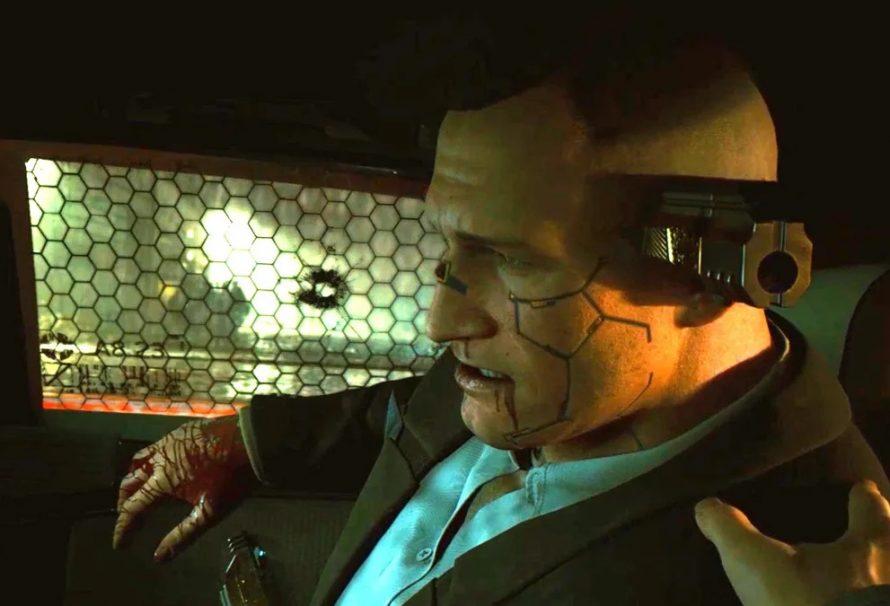 Ετοιμαστείτε να κλάψατε από τα γέλια με το απόλυτο compilation video των bugs του Cyberpunk 2077!