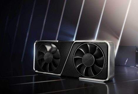 Ray tracing on a… budget! Η Nvidia ανακοίνωσε την πιο προσιτή RTX 3060 Ti!
