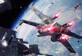 """Το """"free"""" Battlefront 2 έσπασε κάθε ρεκόρ, καθώς κατέβηκε από 19 εκατ. gamers!"""