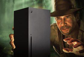 Νέο Indiana Jones από την Bethesda! Η απάντηση της Microsoft στο Uncharted;