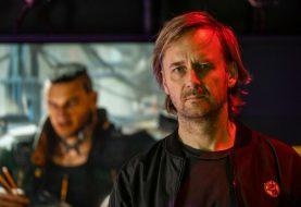 """Το """"Mea Culpa"""" του Marcin Iwinski της CD Projekt Red για τα... χάλια του Cyberpunk 2077!"""