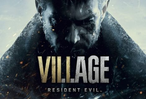 Resident Evil Village: 7/5/2021 SAVE THE DATE! Όλες οι λεπτομέρειες για το νέο Resident!