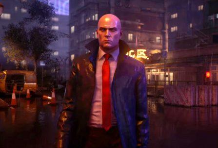 Hitman III: O Agent 47 επιστρέφει δυναμικά και απολαύστε το launch trailer του!