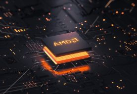 H AMD αδυνατεί να καλύψει την ζήτηση σε chipsets, επηρεάζοντας Xbox Series X/S, PS5 και PC!
