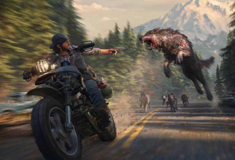 Το Days Gone έρχεται στα PC και άλλα PS4 exclusives αναμένεται να το ακολουθήσουν!