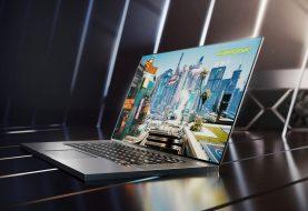 Σκούρα τα πράγματα! Οι crypto-miners έβαλαν τώρα στο μάτι ΚΑΙ τα RTX-based 30xx laptops!