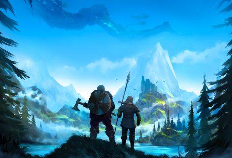 """Valheim: Γιατί είναι το νέο """"φαινόμενο"""" στον κόσμο του gaming;"""