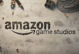Η Amazon δαπανάει εκατομμύρια ευρώ στο gaming τμήμα της... και το αποτέλεσμα είναι 0 games!