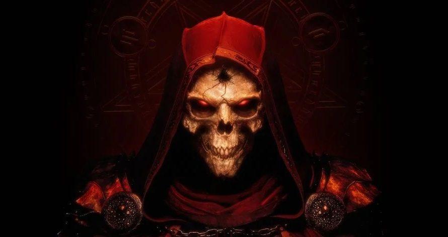 Diablo 2: Resurrected ανακοινώθηκε στην BlizzCon και τα μυαλά στα… κάγκελα!