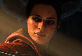 Η κλάση rogue στο Diablo IV ξεπαστρεύει εχθρούς με… άγρια φινέτσα!