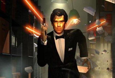 GoldenEye 007: Το ακυρωθέν (κι αδικημένο) Xbox 360 game του James Bond είναι πλέον... playable στο PC (μέσω emulator)!