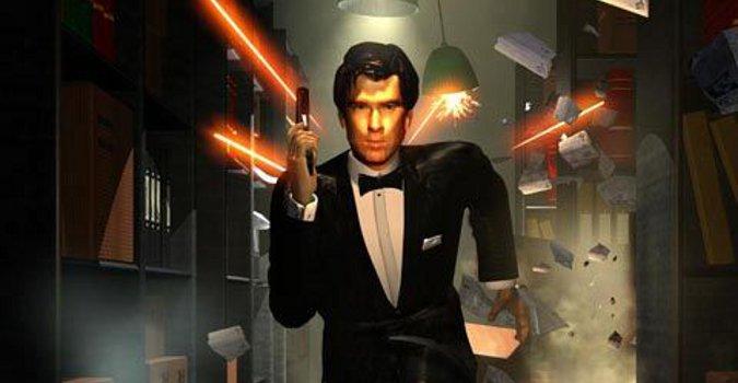 GoldenEye 007: Το ακυρωθέν (κι αδικημένο) Xbox 360 game του James Bond είναι πλέον… playable στο PC (μέσω emulator)!
