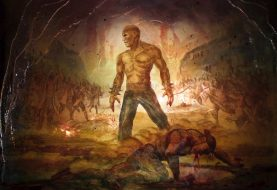Mortal Kombat: το πλήρες trailer και τα posters της νέας ταινίας είναι εδώ!