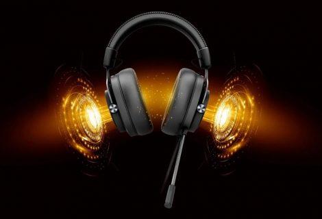 AOC GH200 και GH300 - Ακουστικά για υψηλές πτήσεις στο gaming!