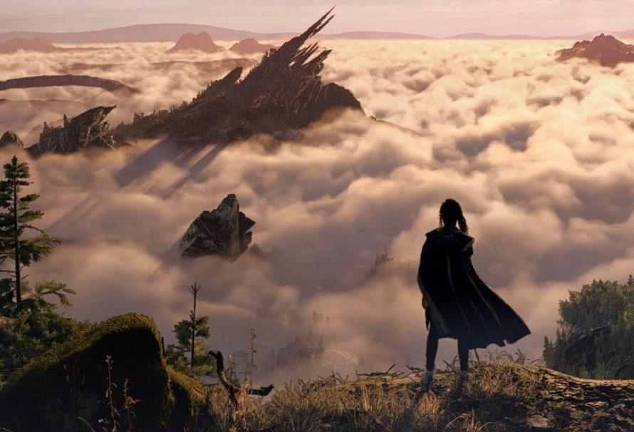 Βομβαρδισμός νέων τίτλων από την Square Enix για τους επόμενους μήνες (δείτε όλα τα videos)!