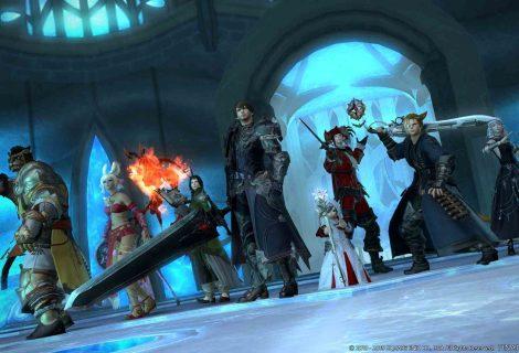 Cheaters never prosper! H Square Enix προχώρησε στο ban 5.000 λογαριασμών του Final Fantasy XIV!