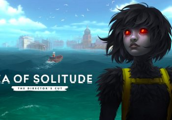 Sea of Solitude Director's Cut Review