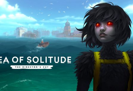 Sea of Solitude Director's Cut Review