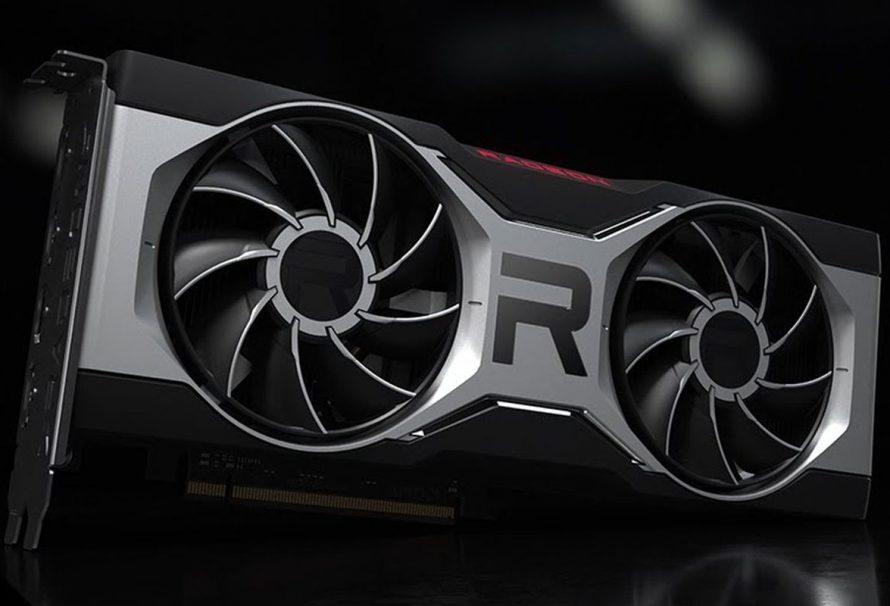 Gaming στα 1440p; H AMD παίζει δυνατή μπάλα, ανακοινώνοντας την RX 6700 ΧΤ!