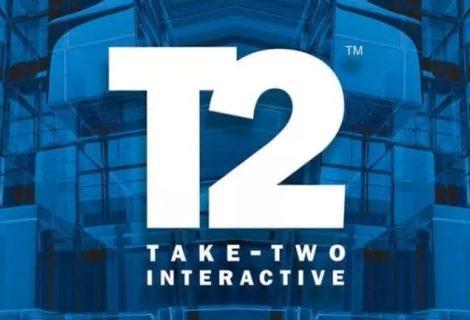 Σούπερ πασχαλινές προσφορές από την CD Media σε top games της Take-Two!