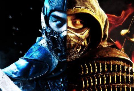 Mortal Kombat Movie: O Sub Zero μίλησε... Έρχονται 4 sequels!