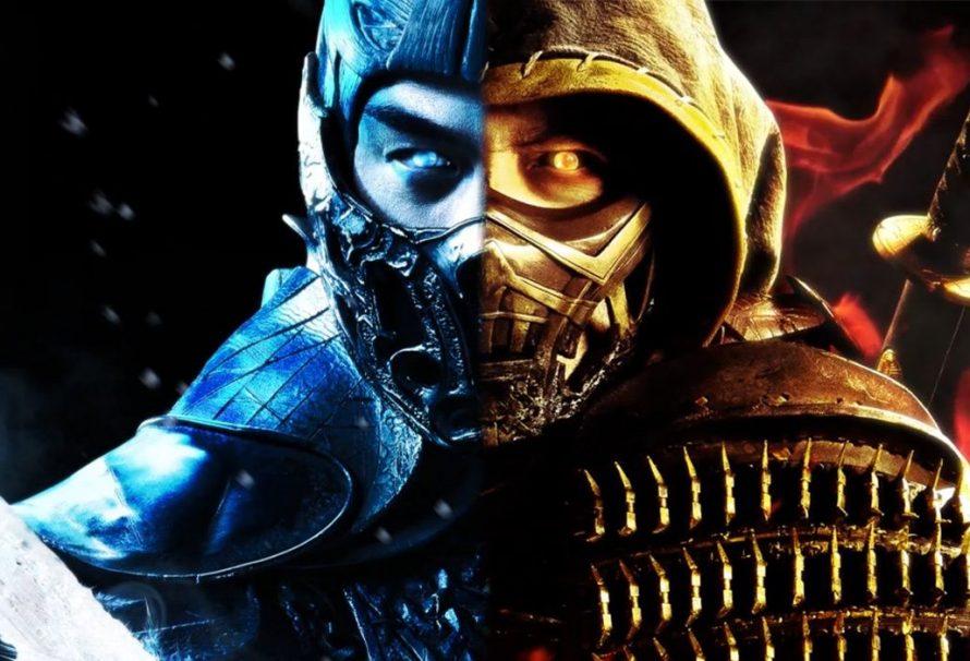 Mortal Kombat Movie: O Sub Zero μίλησε… Έρχονται 4 sequels!