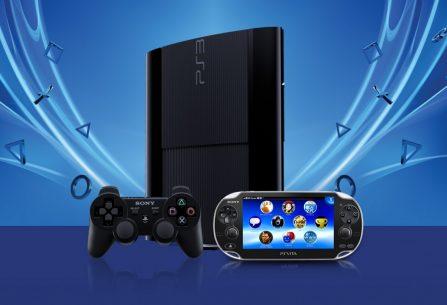 Η Sony (ύστερα από το κράξιμο) το σκέφτηκε ξανά! Τα digital stores των PS3 & PS Vita θα παραμείνουν online!