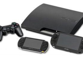 Η Sony τραβάει από την πρίζα τα digital stores των PS3, PSP και PS Vita!