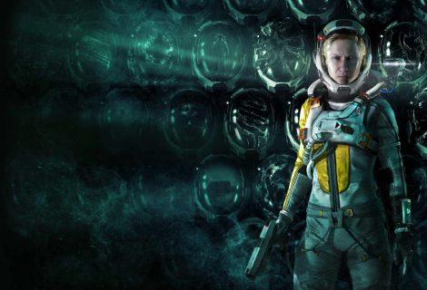 Η ώρα του PS5 exclusive Returnal έφτασε... Δείτε το καταιγιστικό launch trailer του!