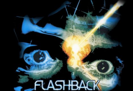Comeback για το θρυλικό Flashback! Sequel ύστερα από 30 χρόνια!