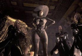 Resident Evil Village: Μια συλλογή με τα Mods που προσφέρουν άπειρο γέλιο! (video)