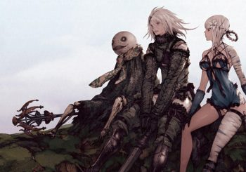NieR Replicant ver.1.22474487139 Review