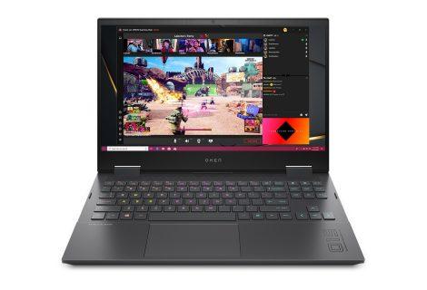 Δείτε τα νέα gaming προϊόντα της σειράς Omen της HP και ετοιμαστείτε να ζήσετε το gaming όπως ποτέ άλλοτε!