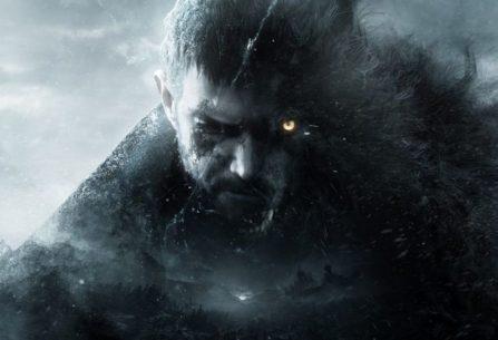 Πάρτε βαθιά ανάσα και βουτήξτε στον τρομακτικό κόσμο του Resident Evil: Village (launch trailer)!