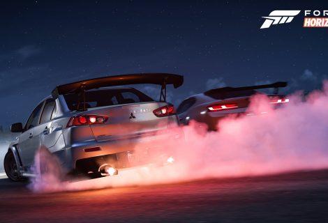 To Forza Horizon 5 έκλεψε τις εντυπώσεις στην E3 2021!