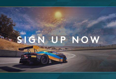 Logitech G & McLaren Racing ανακοινώνουν την επιστροφή του διαγωνισμού Logitech McLaren G Challenge για το 2021!