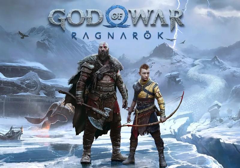 Η μεγάλη επιστροφή! Ρίχνουμε μια πρώτη ματιά στο trailer του «God of War Ragnarök»