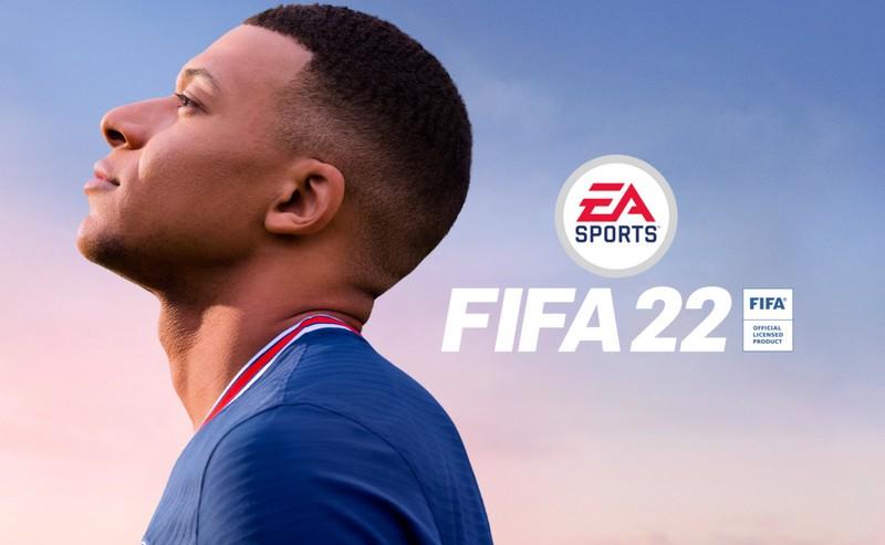 FIFA 22: Έρχονται αλλαγές στο πρώτο μεγάλο update από την EA Sports